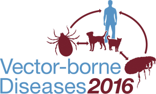 Vector-borne Diseases 2016
